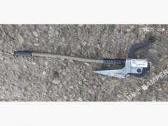 Механизм (прочие) Mercedes R W251 A2516700304
