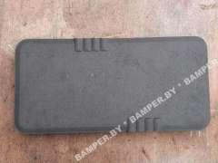 Крышка аккумулятора Mercedes GLS X166 A1665404516