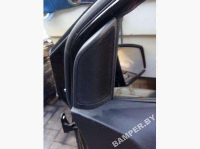Динамик двери передней правой Mercedes B W246