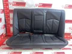 Салон (комплект сидений) Mercedes E W211