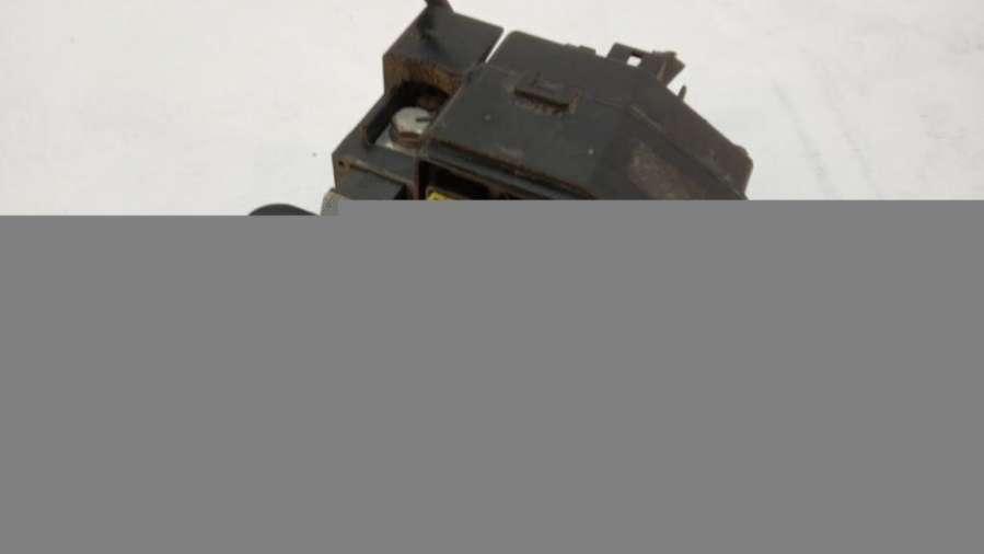 Блок управления двигателем Mercedes 190 W201 0045453032,A 004 545 30 32,A0045453032