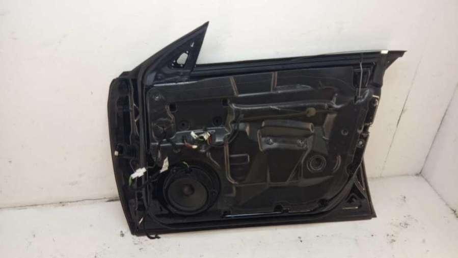 Динамик двери передней правой Mercedes CLS C219 2198200502,A 219 820 05 02,A2198200502