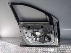 Моторчик стеклоподъемника передний левый Mercedes R W251  251 820 07 42,2518200742,A 251 820 07 42,A2518200742