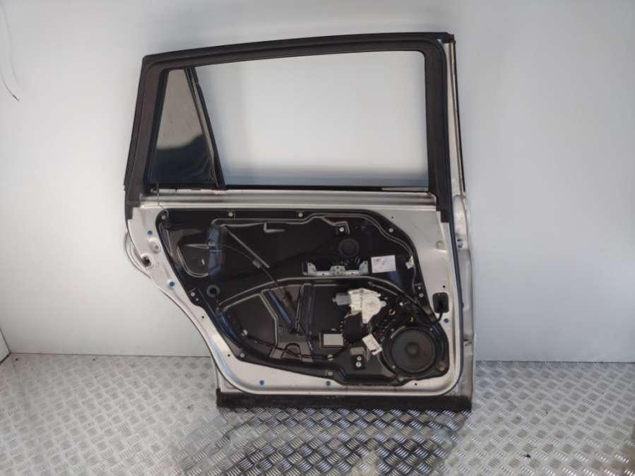 Стеклоподъемник электрический задний левый Mercedes R W251  251 730 30 79,2517303079,A 251 730 30 79,A2517303079