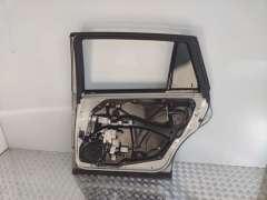 Моторчик стеклоподъемника задний правый Mercedes R W251  251 820 02 08,2518200208,A 251 820 02 08,A2518200208